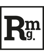 RMG Rover Media Group
